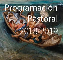 http://www.diocesisciudadreal.es/myuserfiles/documentos/20172018/ProgramacionPastoral20172018.pdf
