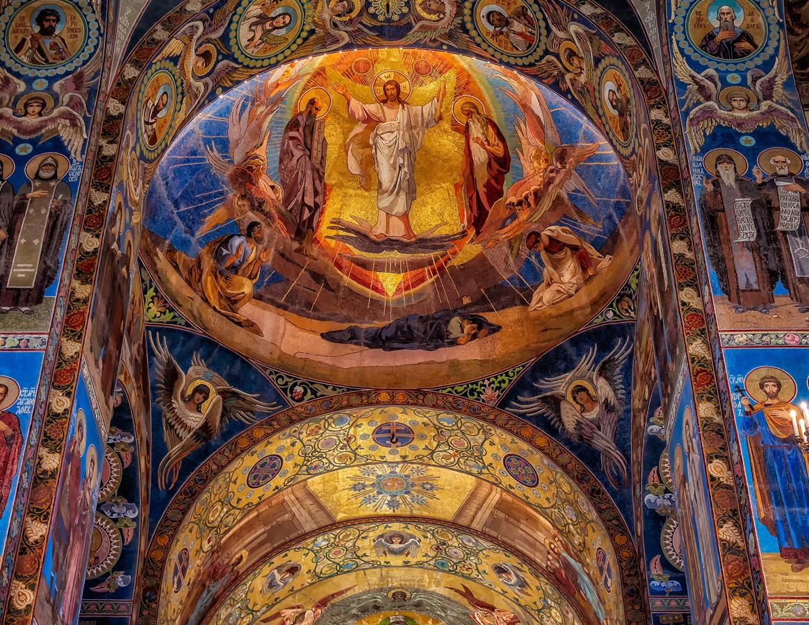 http://www.diocesisciudadreal.es/noticias/1115/domingo-de-resurreccion-la-belleza-de-la-pascua.html