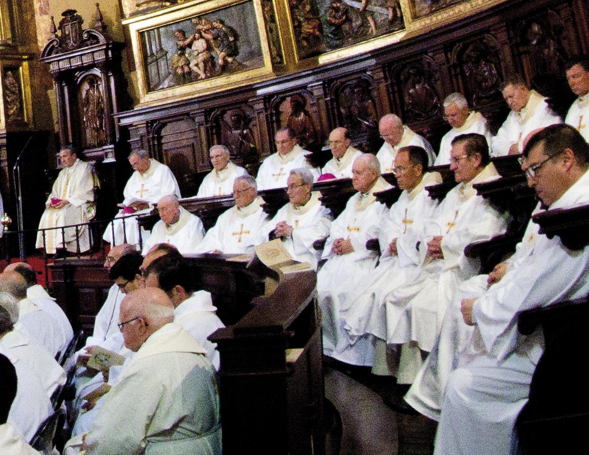 http://www.diocesisciudadreal.es/noticias/740/encuentro-sacerdotal-de-miercoles-santo.html